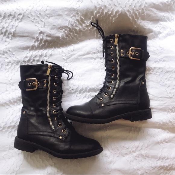 8771351321d TOP Moda Shoes